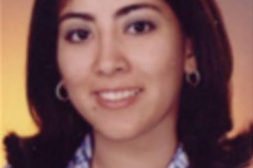 Clara Elvira Cano